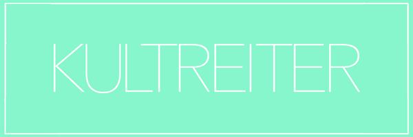 kultreiter-logo-retina