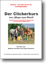 ck_titel_produkt