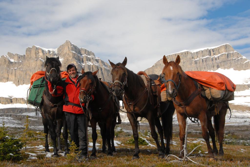 Pressefoto_wildes_Kanada_Alaska_05