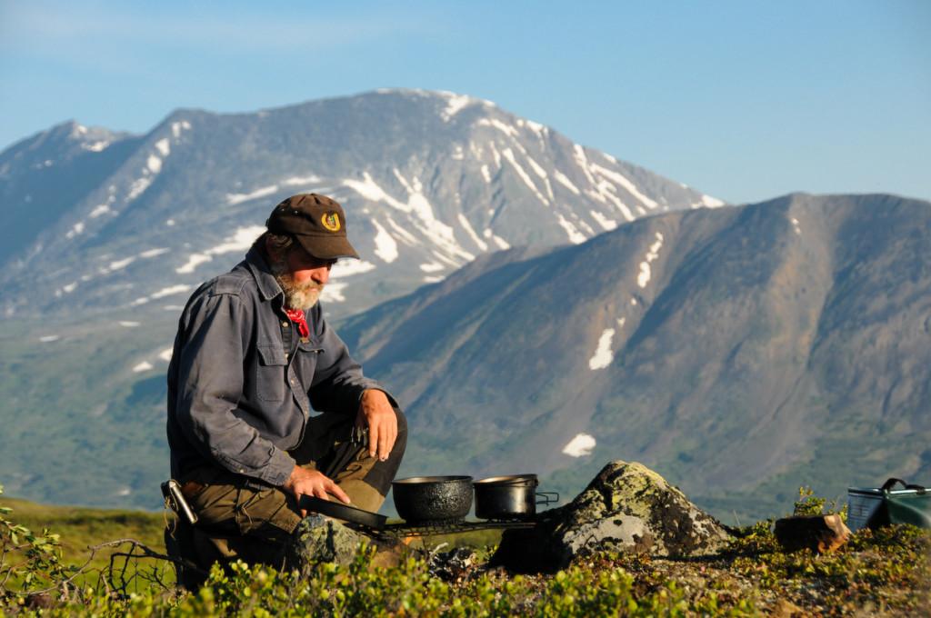 Pressefoto_wildes_Kanada_Alaska_14