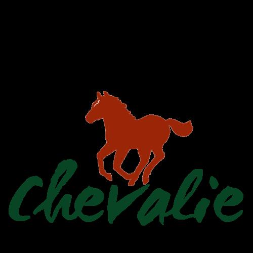 Chevalie